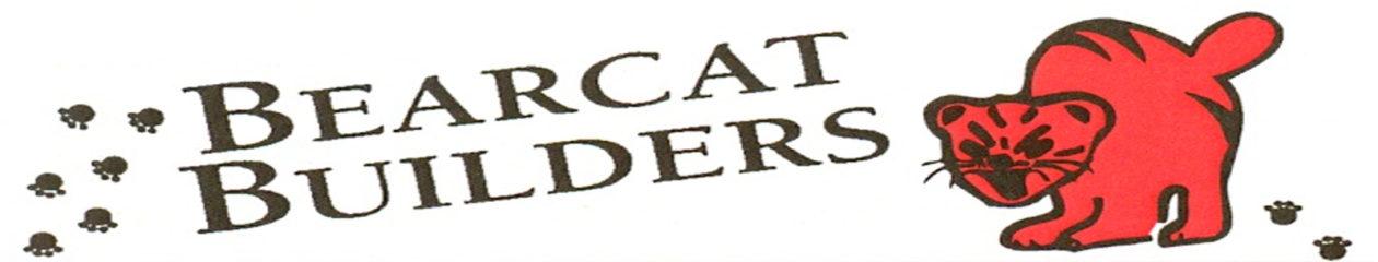 BearcatCB.com